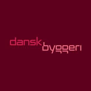 Dansk Byggeri – Mødelokaler