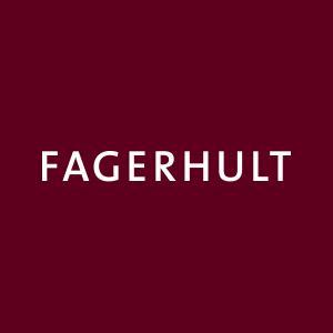 Fagerhult – Mødelokale