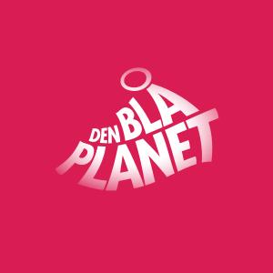 Den Blå Planet – Styring af udstilling