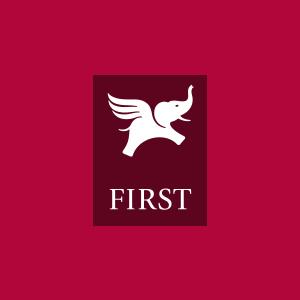 First Hotels – Mødelokaler