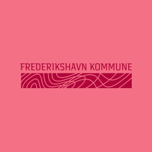 Frederikshavn Kommune – Byrådssal