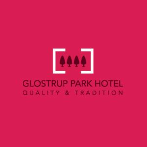 Glostrup Park Hotel – Mødelokaler