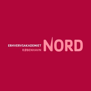 Erhvervsakademiet København Nord – Auditorie, aula & undervisningslokaler