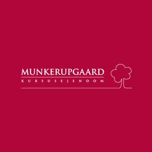 Munkerupgaard – Auditorie