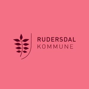 Rudersdal Kommune – Møderum