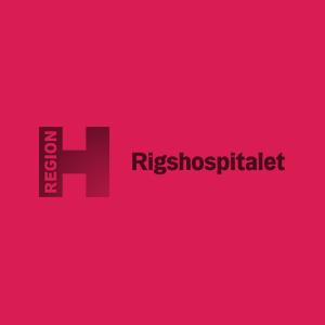 Rigshospitalet – Mødelokaler & auditorier